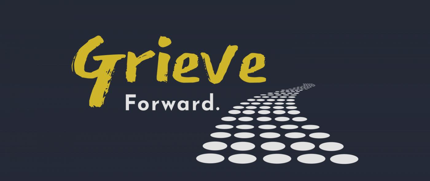 Grieve Forward